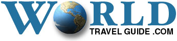 World Travel Guide.com - International Travel Articles and World Travel Advice