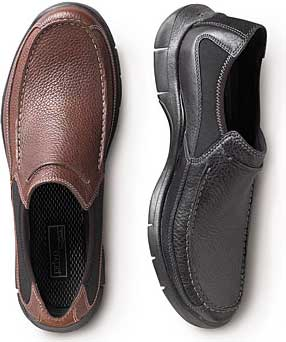 Clarks Privo Mens Shoes