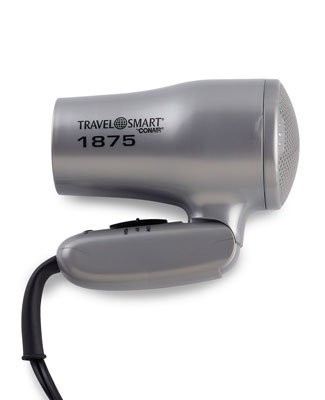 Best Travel Hair Dryers Dual Voltage Ionic Hair Dryer Reviews World Travel Guide