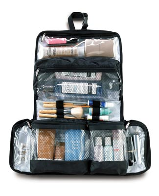 Best Travel Packing Accessories - Best Travel Packing Bags ...