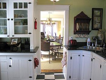 Grandview Kitchens Reviews