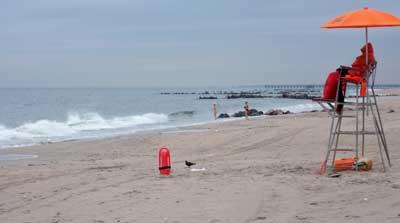 Brighton Beach Brooklyn Ny